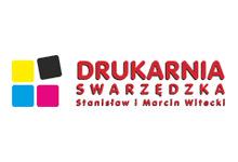 druakrnia