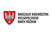marek-wozniak