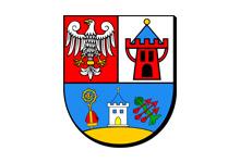 powiat-koscianski