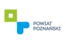 powiat-poznanski