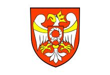 powiat-szamotulski