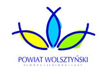 powiat-wolsztynski