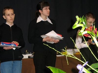zaba-2006-07-final-12