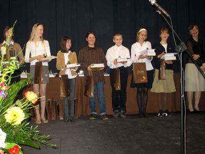 zaba-2006-07-final-41