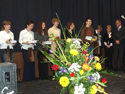 zaba-2006-07-final-49
