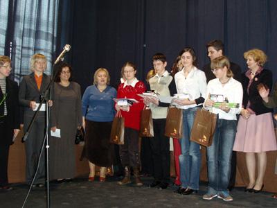 zaba-2006-07-final-71