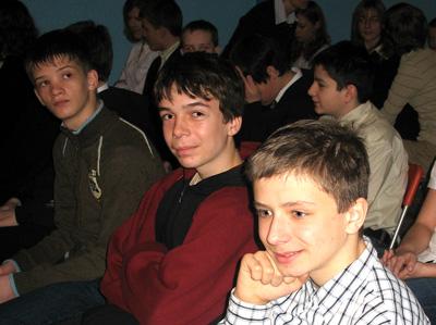 zaba-2006-07-final-oczekiwanie-11