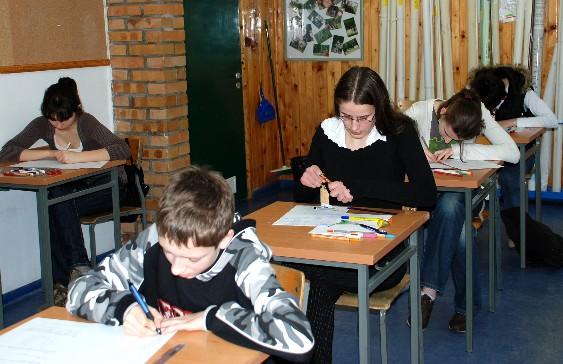 zaba-2007-08-ii-etap-16
