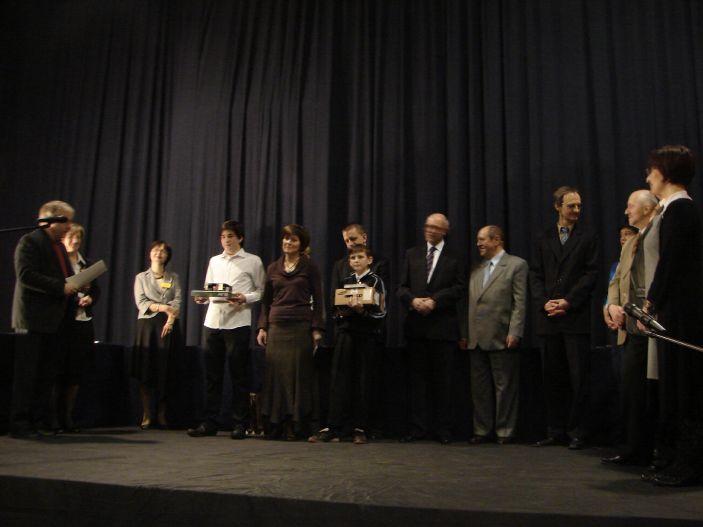 zaba-2009-10-final-63