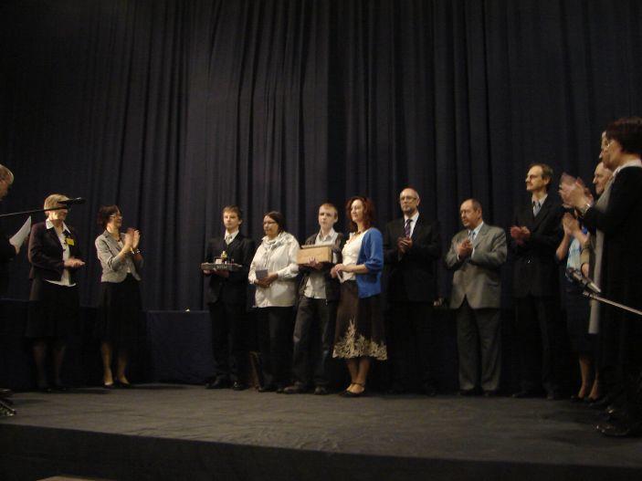 zaba-2009-10-final-65