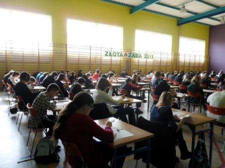 Żaba 2010-11 II etap (28)
