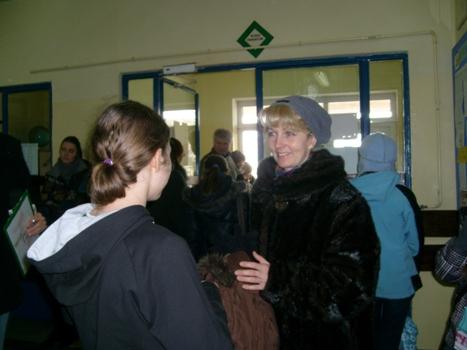 zabka-2009-10-ii-etap-1