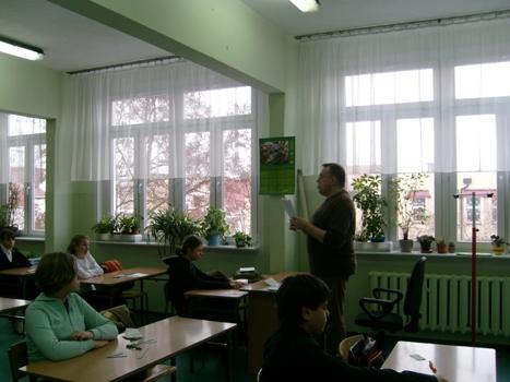 zabka-2009-10-ii-etap-3