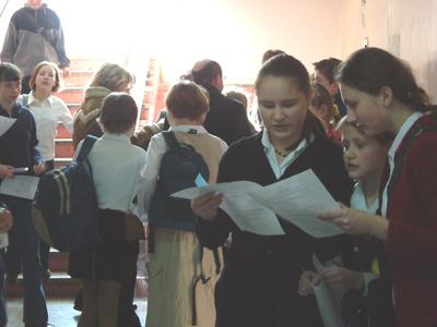 zaby-2004-05-ii-etap-2