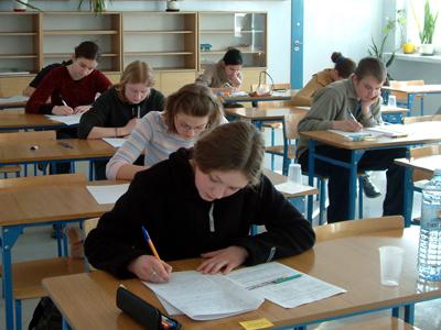zaby-2004-05-ii-etap-5