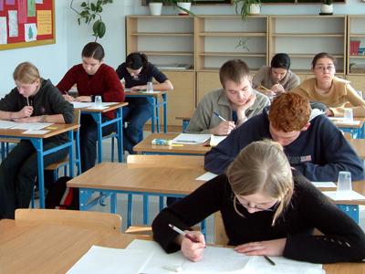 zaby-2004-05-ii-etap-6