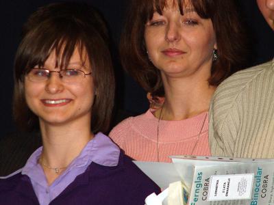 zaby-2004-05-final-11