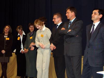 zaby-2004-05-final-13
