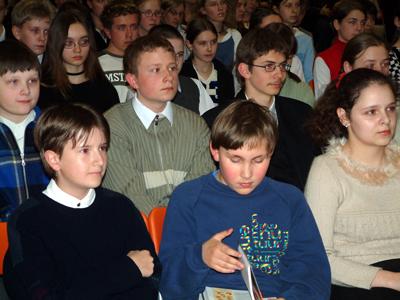 zaby-2004-05-final-3