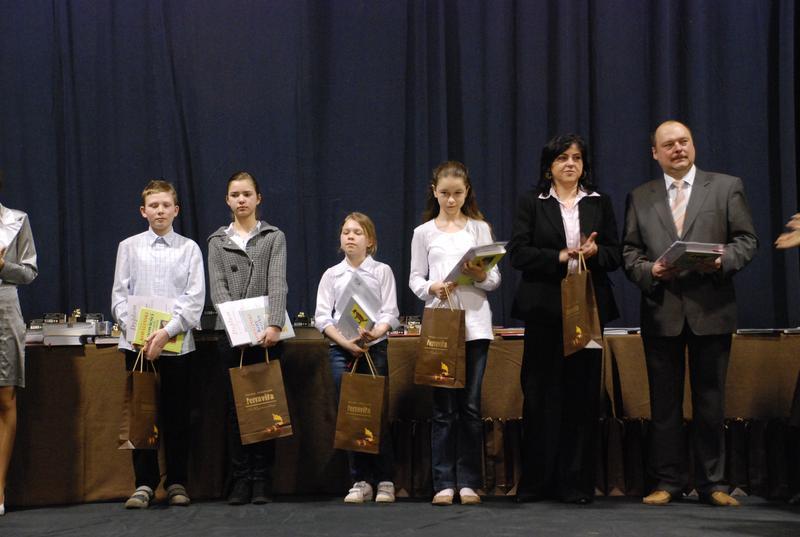 zaby-2007-08-final-10