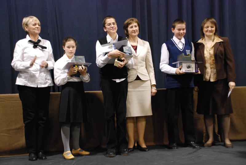 zaby-2007-08-final-19