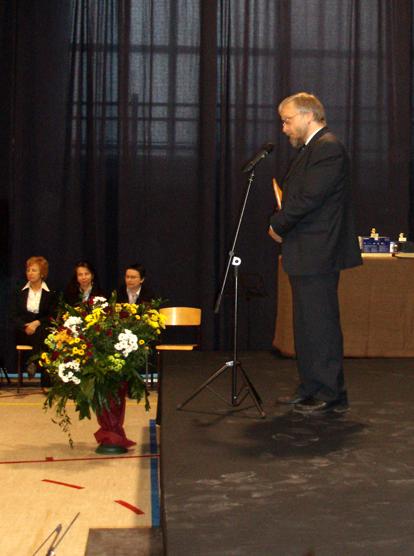 zaby-2007-08-final-48