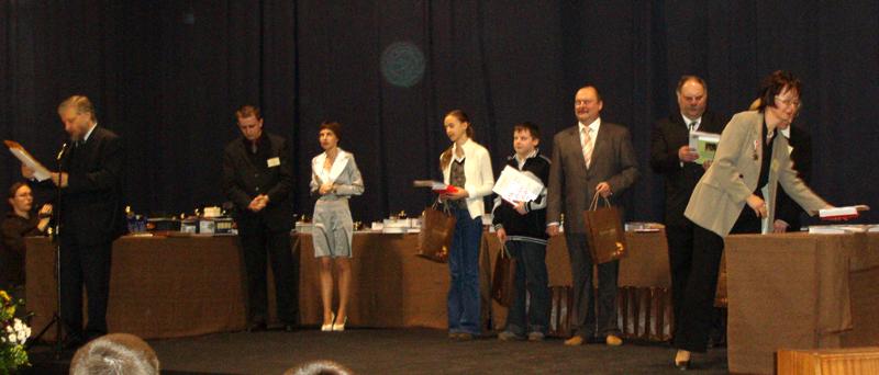 zaby-2007-08-final-58