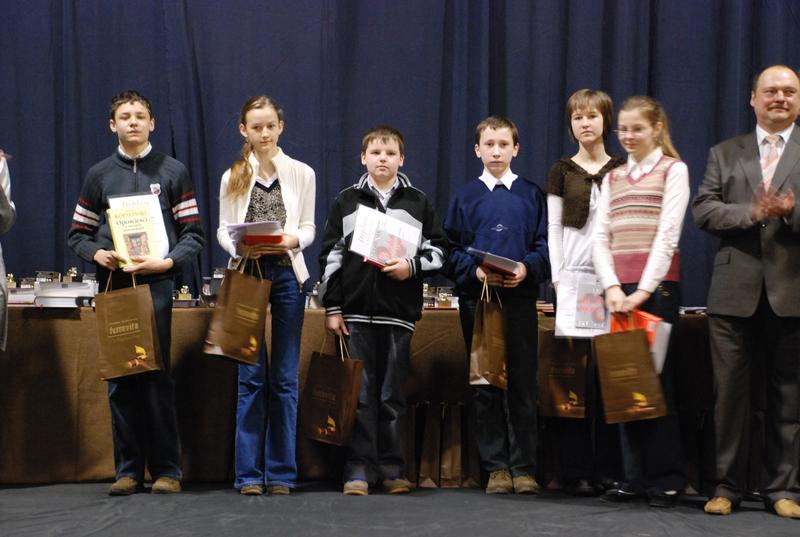 zaby-2007-08-final-8