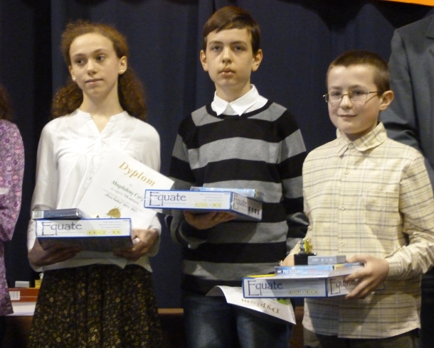 Żaby 2010-11 finał (11)