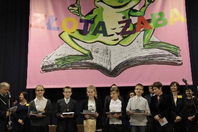 Żaby 2011-12 finał (14)