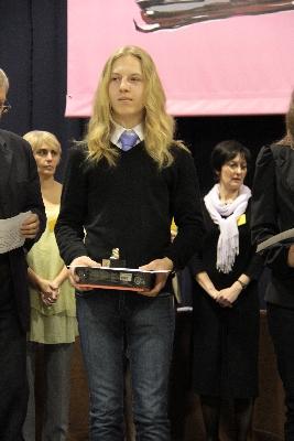Żaby 2011-12 finał (18)