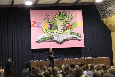 Żaby 2011-12 finał (3)