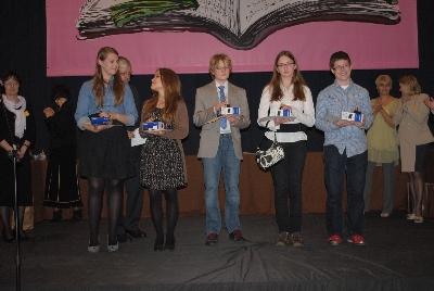 Żaby 2011-12 finał (31)
