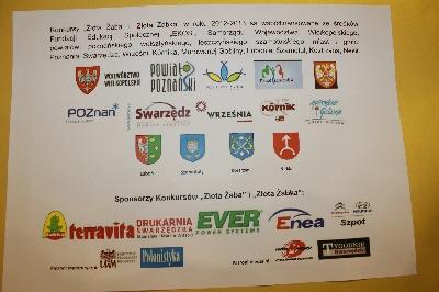 Żaby 2011-12 finał (37)