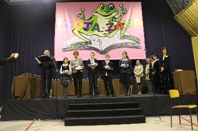 Żaby 2011-12 finał (55)