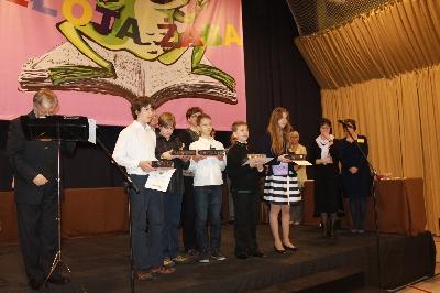 Żaby 2011-12 finał (66)