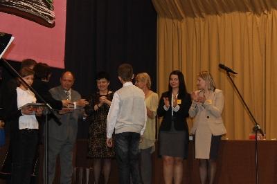 Żaby 2011-12 finał (68)