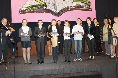 Żaby 2011-12 finał (69)