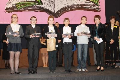 Żaby 2011-12 finał (70)