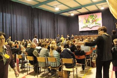 Żaby 2011-12 finał (81)