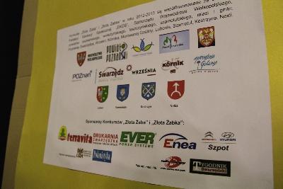 Żaby 2011-12 finał (82)