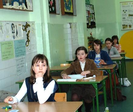 zabka-2007-08-ii-etap-10