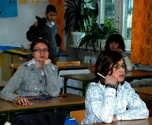 zabka-2007-08-ii-etap-20