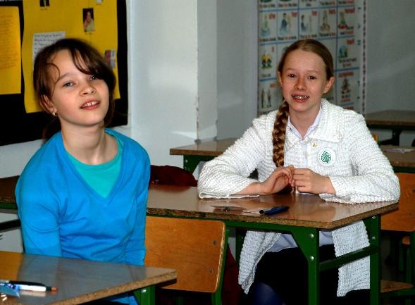 zabka-2007-08-ii-etap-21