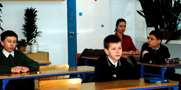 zabka-2007-08-ii-etap-25