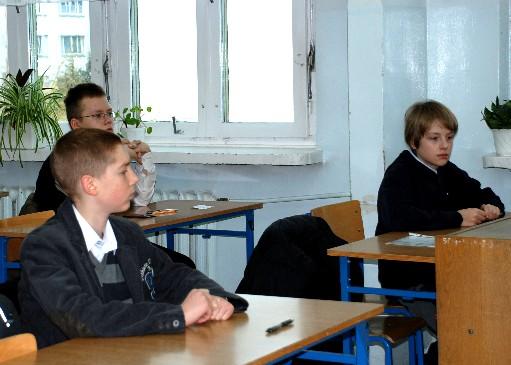 zabka-2007-08-ii-etap-26