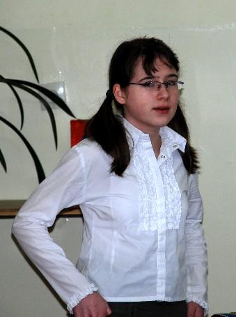 zabka-2007-08-ii-etap-30