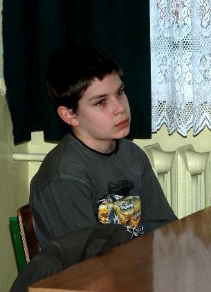zabka-2007-08-ii-etap-36