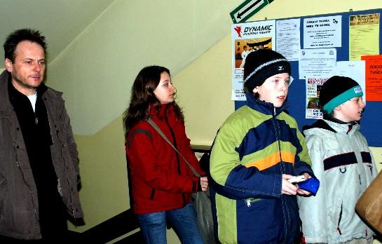 zabka-2007-08-ii-etap-9