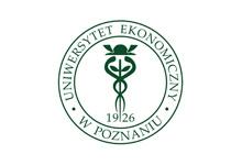 uniwerystet-ekonomiczny